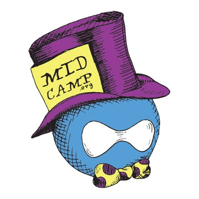 Midcamp